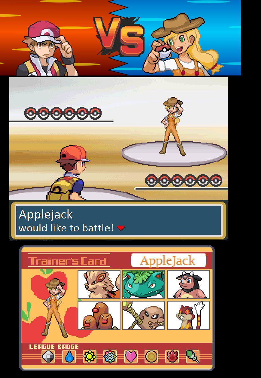 how to raise friendship pokemon