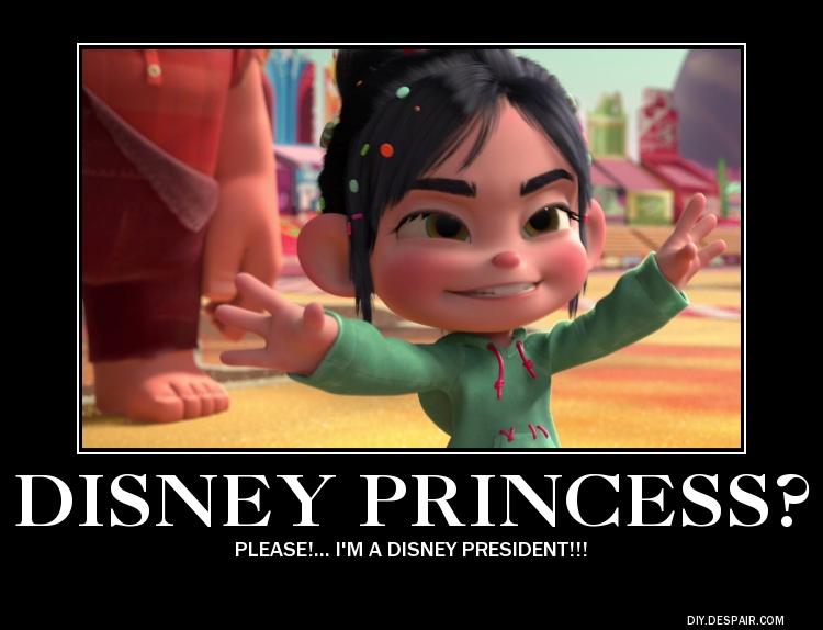 Meme disney princess funny