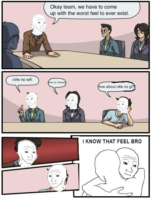 Dinkleberg meme blank