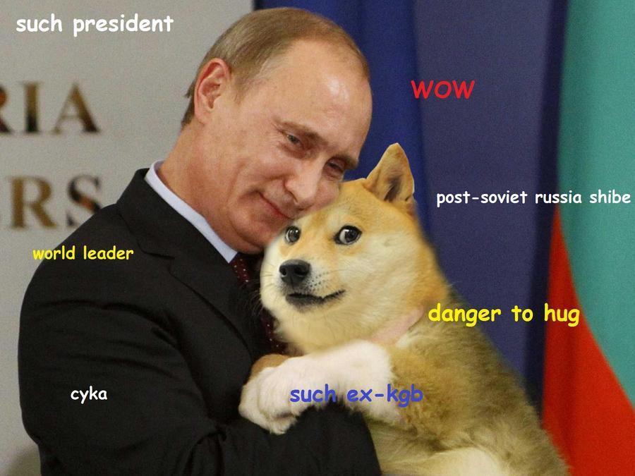 """Putin le dice al mundo: """" No jueguen con Rusia"""""""