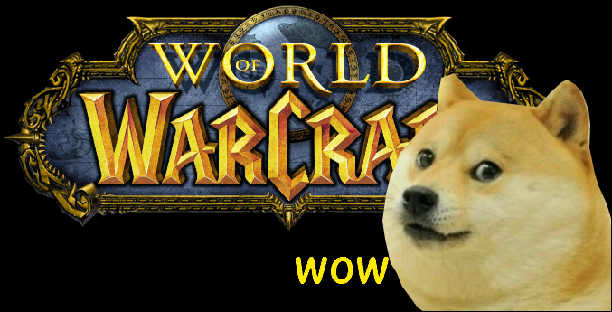 wow | Doge | Know Your Meme
