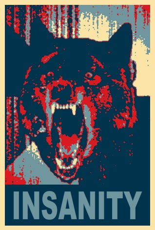 image 744187 insanity wolf know your meme