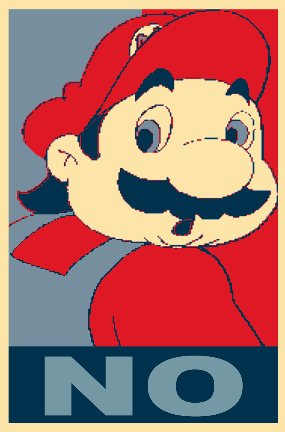 mario hotel hope obama meme posters random else person evolve super nose worse anyone update think getting each chapter nice