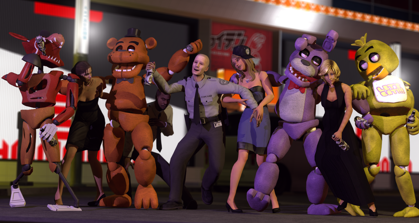 Dress up five nights at freedys - Mike Http I2 Kym Cdn Com Photos Images Original 000 826 363 88f Png02 18 54