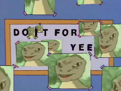 yee meme - photo #36