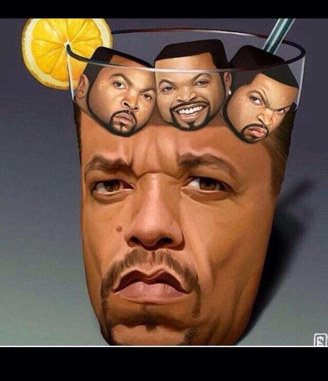 Ice T Meme Previous