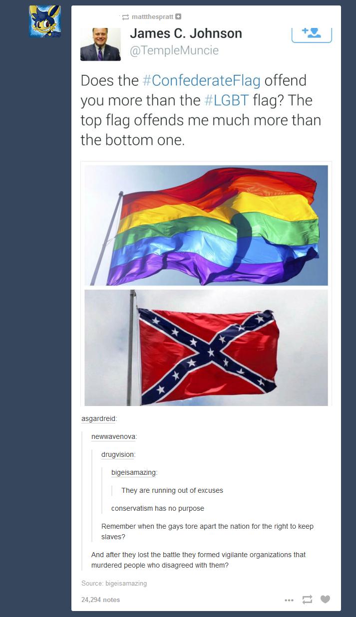 Surprisingly, Tumblr has a sense of sarcasm, | The ...