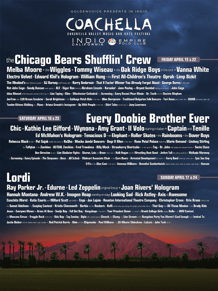 coachella 2015 lineup highlights - photo #8