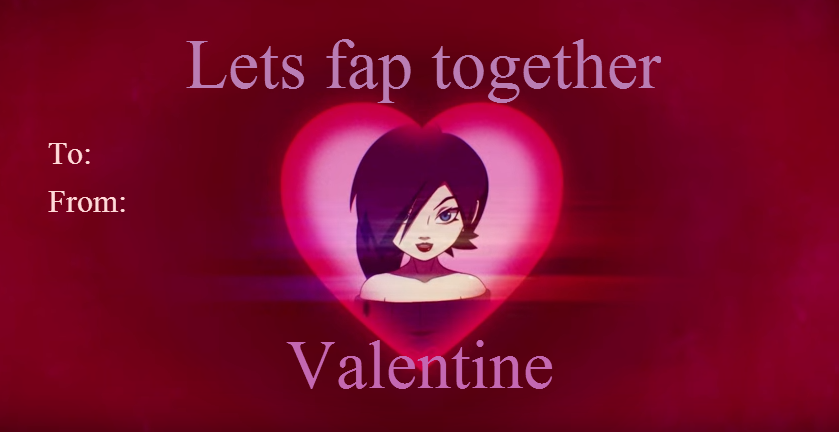 Zonetans Valentines Day Card Valentines Day Ecards – E Cards for Valentines