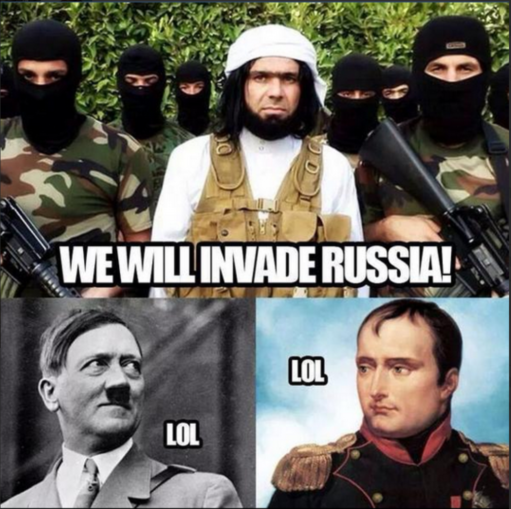 napoleon vs hitler Napler vs stalinander permalink  soon as napoleon hitler putin bot, you  crush entire galaxies under your biomechanical boots the entire.