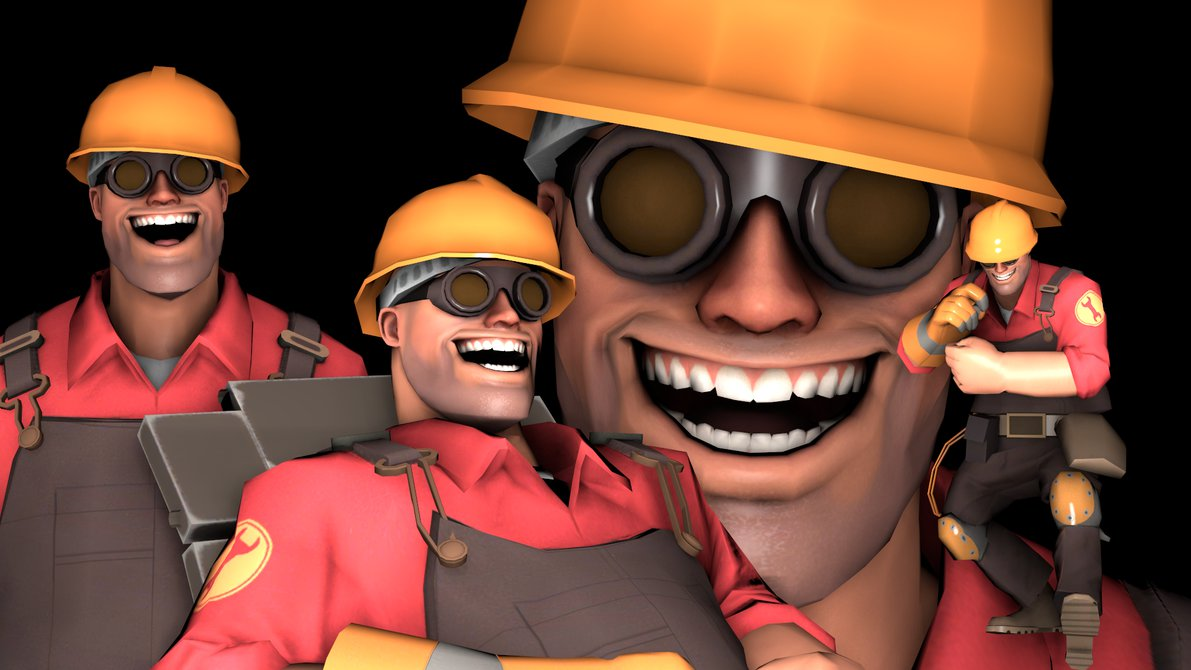 meet john cena tf2 engineer