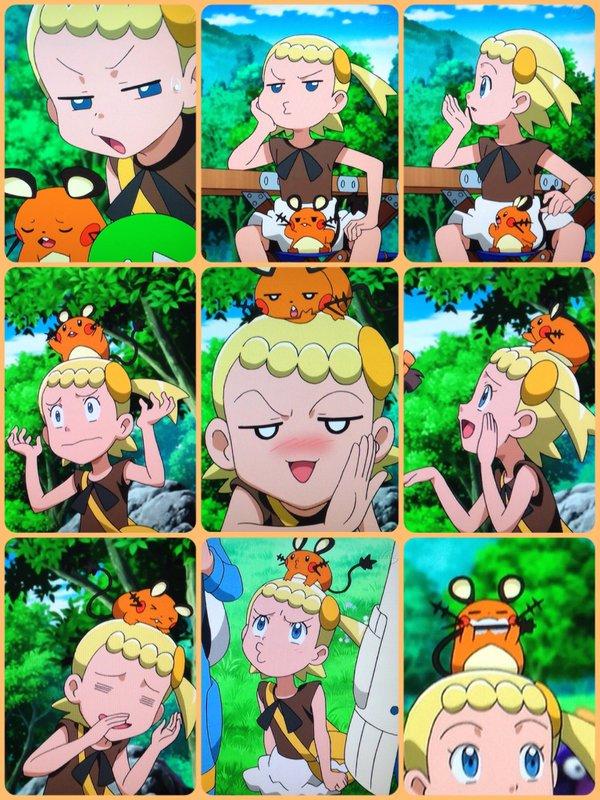 Hentai pokemon ash x pikachu x jessie full video in httpshhentainetdoujinshihentaiashxjessiexpikachupokemon32html - 1 1
