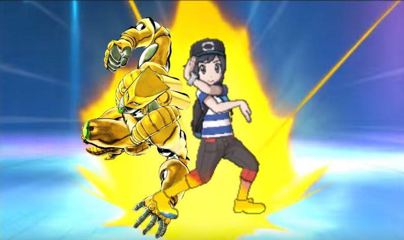 how to re learn moves pokemon sun