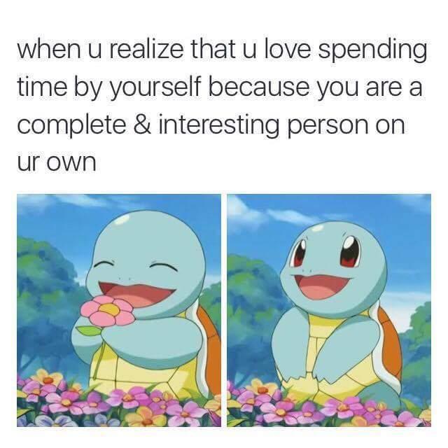 wholesome memes meme everyone random