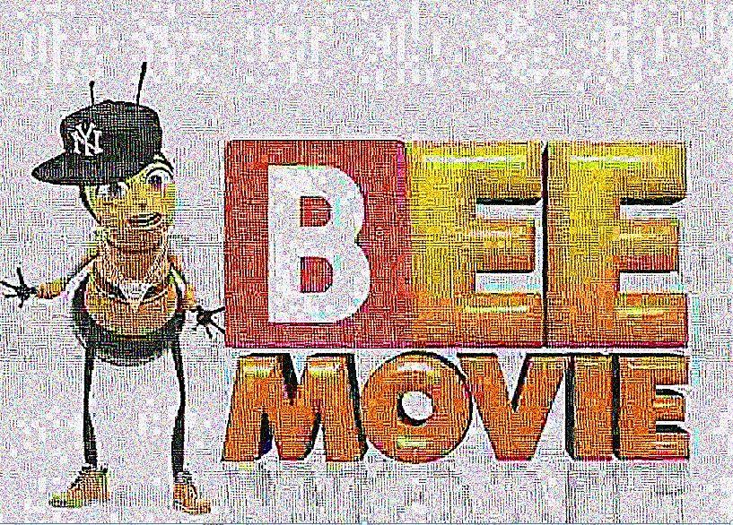 B MOVIE   B Button Emoji   Know Your Meme