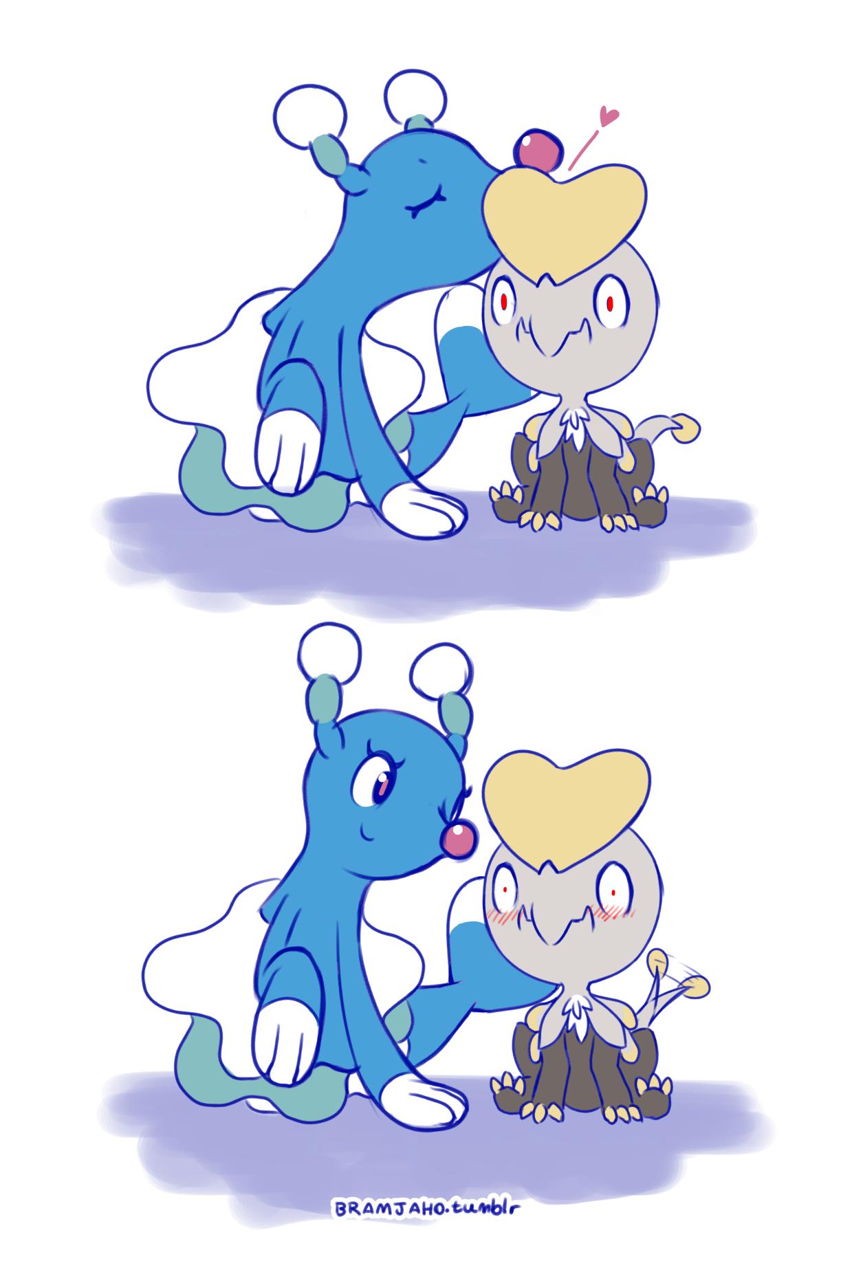 how to get jangmo in pokemon sun