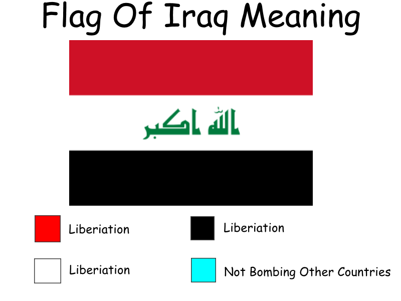 An representation of an ideal republic
