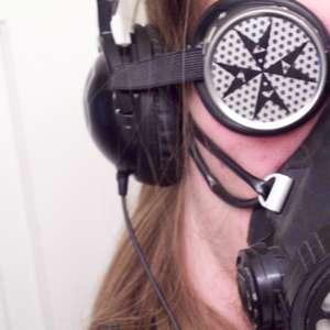 DJ Intercept