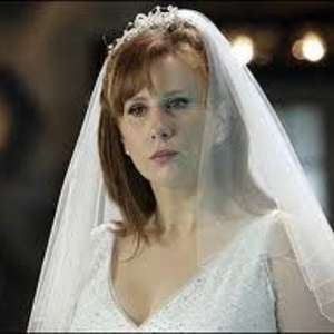 Donna Noble of the Chiswick Nobles