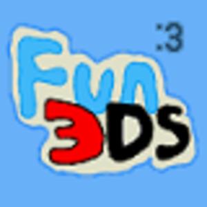 Fun3DS