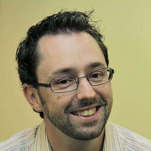 Sean Rintel