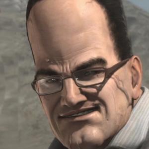 RChamy the Senator