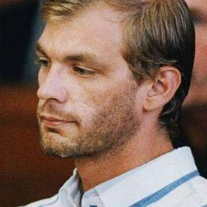 Jeffrey dahmer s profile wall know your meme