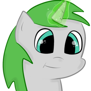 Ezynell Pony