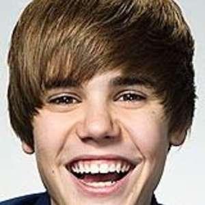 "Justin ""Mother fucking"" Bieber"
