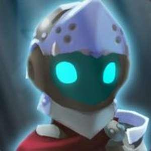 Ichikoro