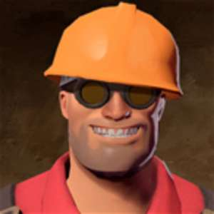 RED Engineer