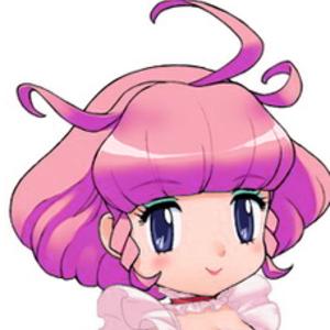 Tekki Kiraito