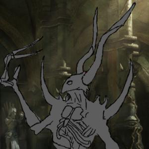 Über Mephisto