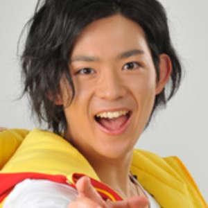 Daigo Kiryu, The Fanged Hero