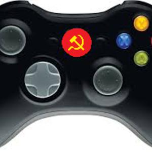 Cultural Marxist
