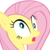 20840%20-%20derp%20edit%20fluttershy%20transparent