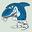 Calvin Requin