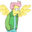 FlutterFry