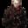Major Adamska