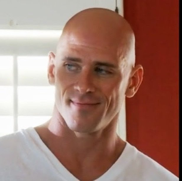 johnny sins picture