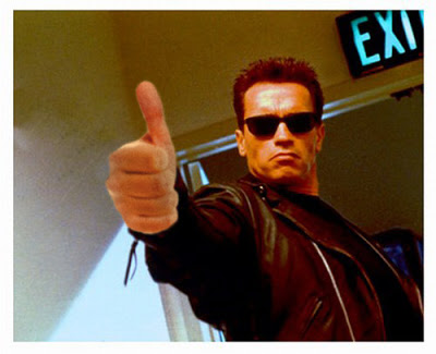 thumb-up-terminator_pablo_M_R.jpg