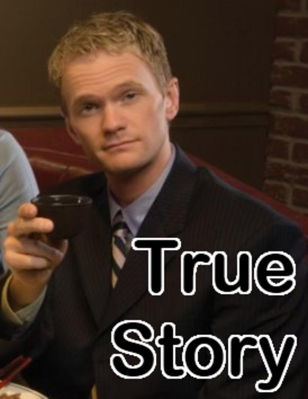 barney_true_story.png