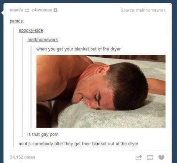 sexy porn memes