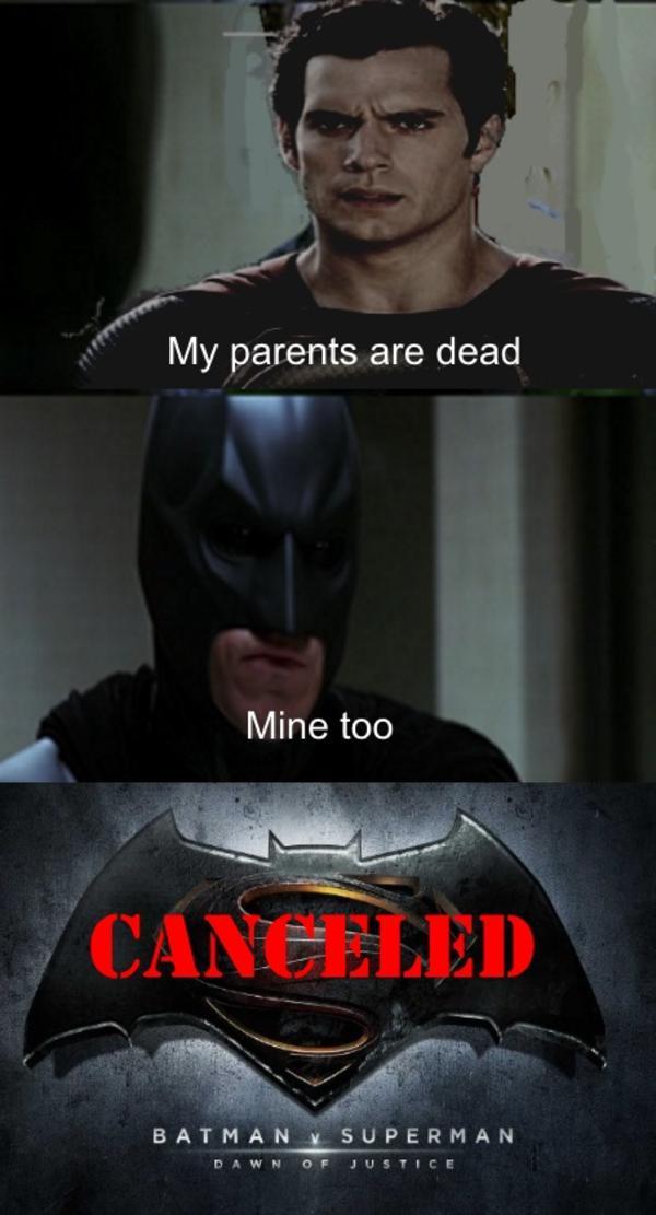 Meme Captain America Gốc