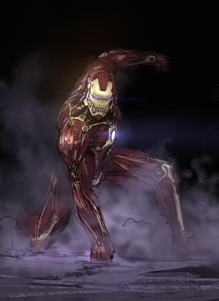 Armored Titan | Attack on Titan / Shingeki No Kyojin ...