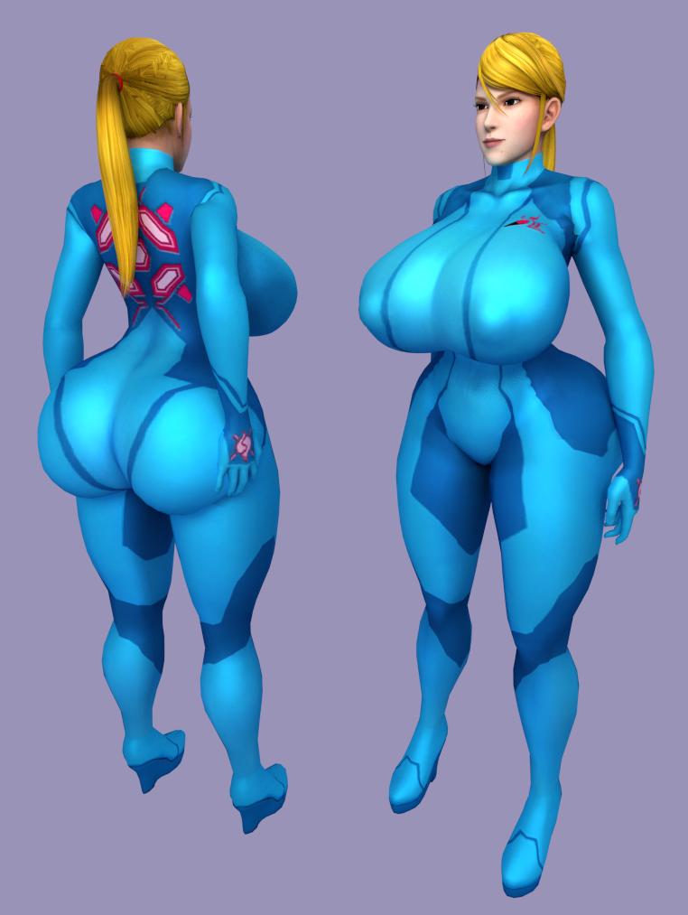 Big nipple porn stars